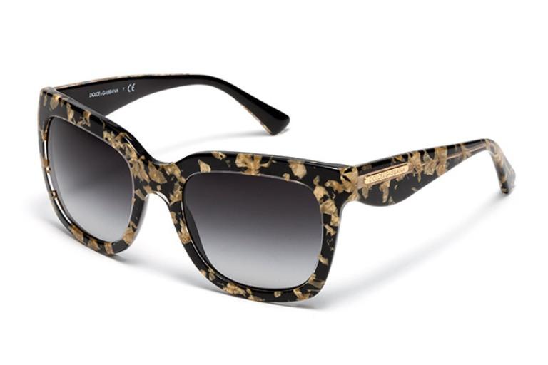 Am aflat la OPTIblu ultimul trend la ochelarii de soare – oceanul!! Îți iei ca să îi ai la mare? Mi-am ales ochelari ca Beyonce!!!