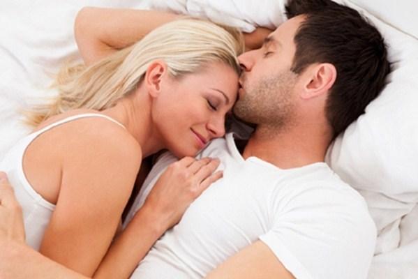 Uleiuri esenţiale, pentru o noapte nebună de sex