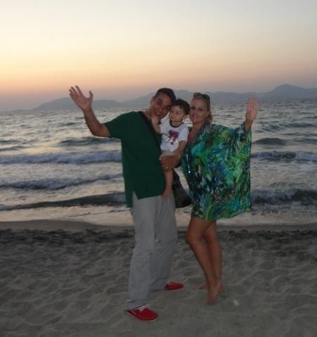 Epilarea perfectă înainte de o vacanță pe plajă!!!