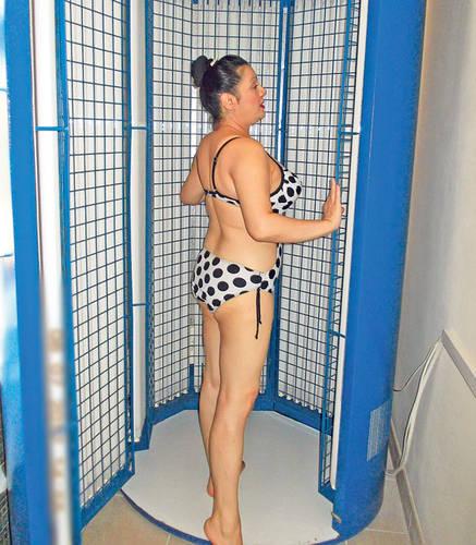 Atenție!!! Secretul cu care Cornelia Catanga a scăpat de 18 kilograme!