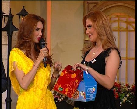 Cristina Spătar și-a sarvat părul!!! E rândul tău să-l salvezi pe al tău!!!
