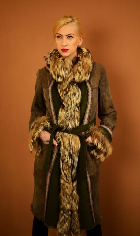 V-au plăcut blănurile de la Refresh by Oana Turcu? Perfect! Aveți reducere!!