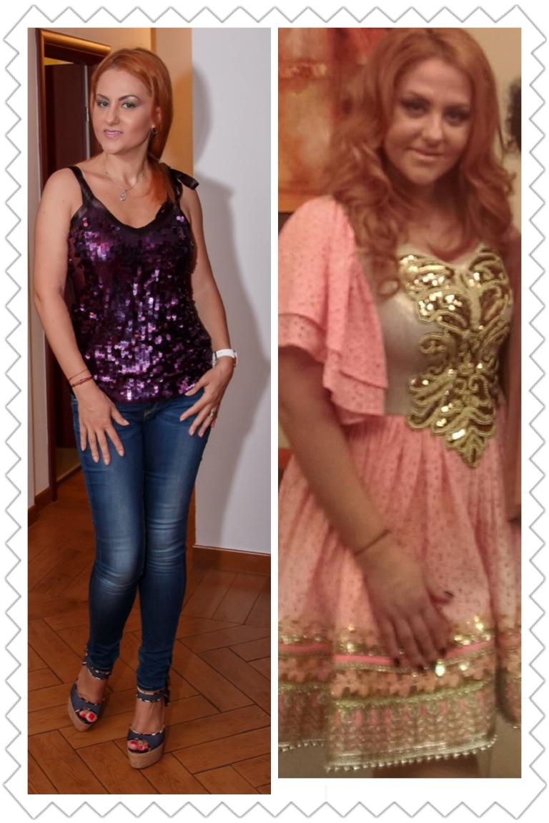 Cum am slăbit 10 kilograme în ultimele 3 luni!