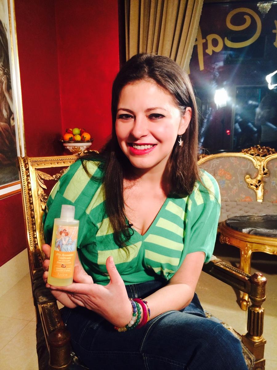 Rita Mureșan are tonusul perfect, după ce a slăbit enorm!!! Află și tu secretul!