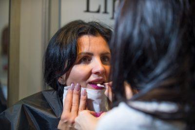 Start! Noutati senzationale la Cosmetics Beauty Hair! Incepe peste doua zile!